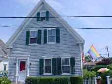 9 Johnson Street, Unit Back - 48714