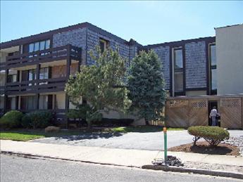 66 E 20th Street, Avalon (Beach Block)