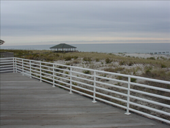 2 102nd Street, Stone Harbor (Beach Front)