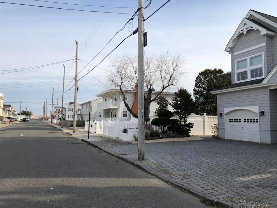 16 E Lillie Avenue, Beach Haven Park (Ocean Side) - Picture 34