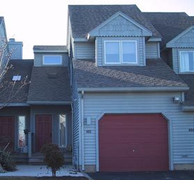 403 Street James Pl, Cape May - Picture 1