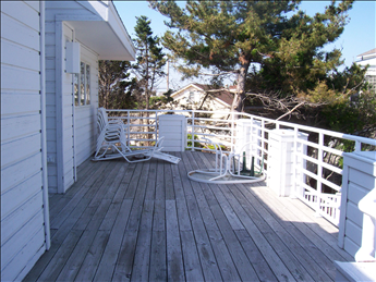 7279 Dune Drive, Avalon (Beach Block)