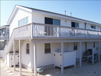 64 E 27th Street, Avalon (Beach Front)