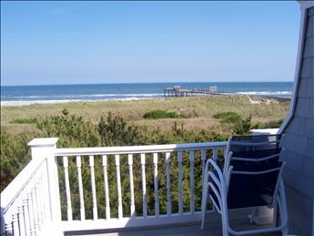 3081 Avalon Avenue, Avalon (Beach Front)