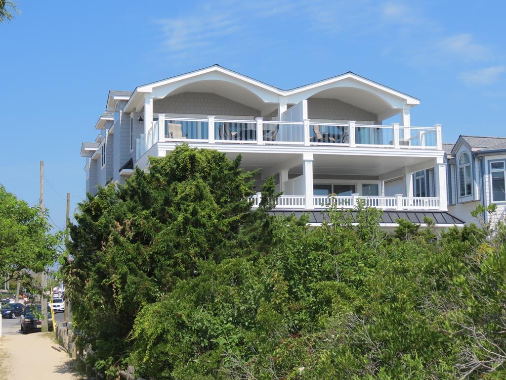 6821 Pleasure  Avenue, Sea Isle City (Beach Front) - Picture 2