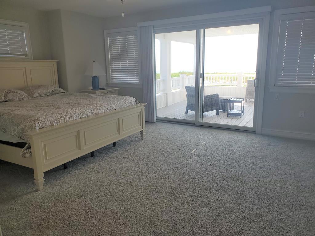 6821 Pleasure  Avenue, Sea Isle City (Beach Front) - Picture 6