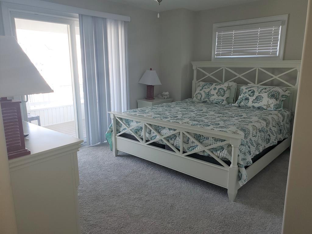 6821 Pleasure  Avenue, Sea Isle City (Beach Front) - Picture 10