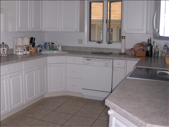 13 86th Street, Sea Isle City (Beach Front) - Picture 14