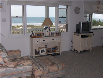 13 86th Street, Sea Isle City (Beach Front) - Picture 15