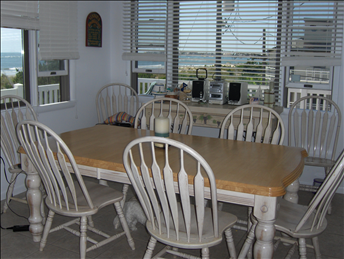 13 86th Street, Sea Isle City (Beach Front) - Picture 16