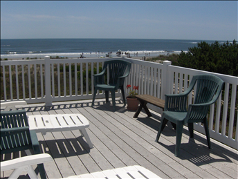 13 86th Street, Sea Isle City (Beach Front) - Picture 17