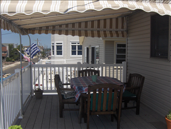 13 86th Street, Sea Isle City (Beach Front) - Picture 18