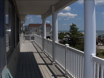 13 86th Street, Sea Isle City (Beach Front) - Picture 20