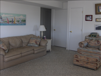 13 86th Street, Sea Isle City (Beach Front) - Picture 3
