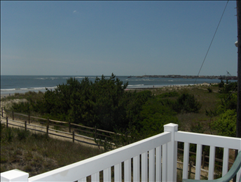 13 86th Street, Sea Isle City (Beach Front) - Picture 5