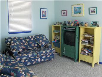 13 86th Street, Sea Isle City (Beach Front) - Picture 6