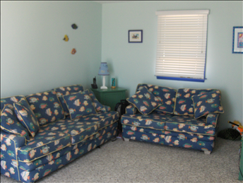 13 86th Street, Sea Isle City (Beach Front) - Picture 7