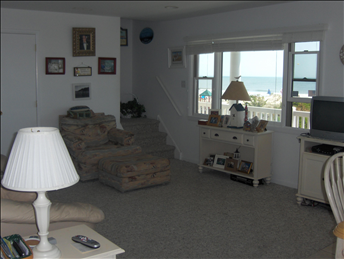 13 86th Street, Sea Isle City (Beach Front) - Picture 8