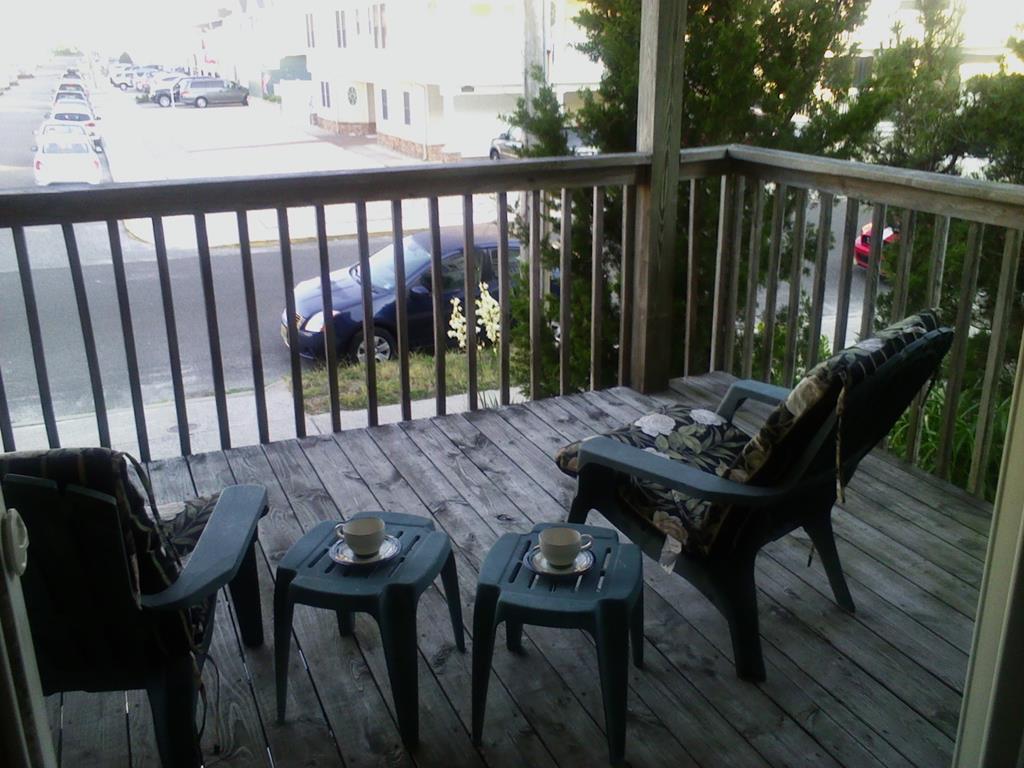 7321 Pleasure Avenue, Sea Isle City (Beach Front) - Picture 21