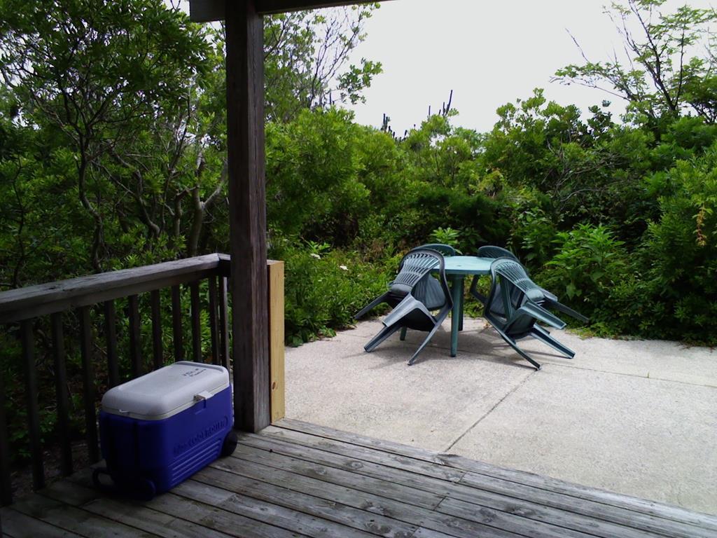 7321 Pleasure Avenue, Sea Isle City (Beach Front) - Picture 22