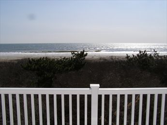 2501 Landis Avenue, Sea Isle City (Beach Front) - Picture 12