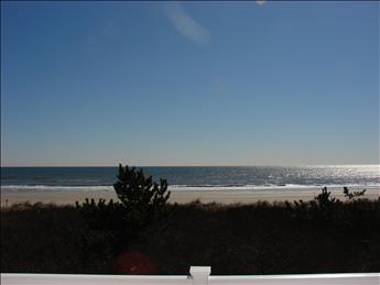 2501 Landis Avenue, Sea Isle City (Beach Front) - Picture 10