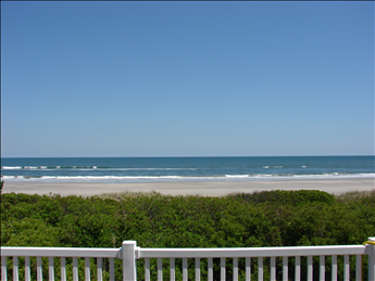 2305 Landis Avenue, Sea Isle City (Beach Front) - Picture 4