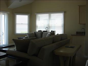 2305 Landis Avenue, Sea Isle City (Beach Front) - Picture 7