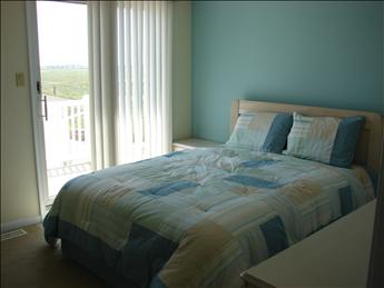 2305 Landis Avenue, Sea Isle City (Beach Front) - Picture 8