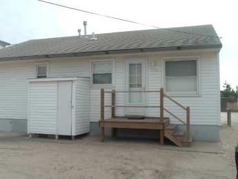 7101 Pleasure Avenue, Sea Isle city (Beach Front) - Picture 10