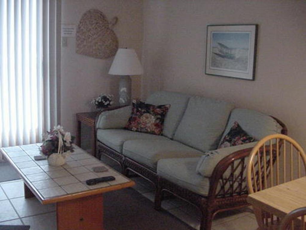 3901 Pleasure Avenue, Sea Isle City (Beach Front) - Picture 2