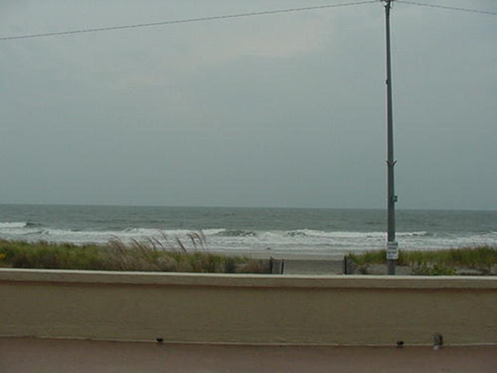 3901 Pleasure Avenue, Sea Isle City (Beach Front) - Picture 9