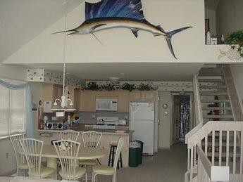 5505 Landis Avenue, Sea Isle City (Beach Block) - Picture 3