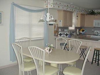 5505 Landis Avenue, Sea Isle City (Beach Block) - Picture 5