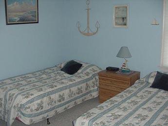 5505 Landis Avenue, Sea Isle City (Beach Block) - Picture 7