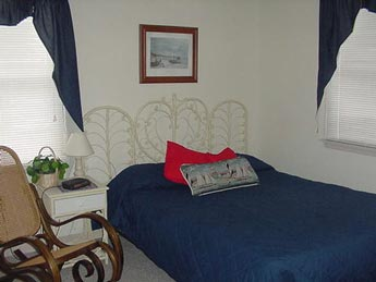 5505 Landis Avenue, Sea Isle City (Beach Block) - Picture 8