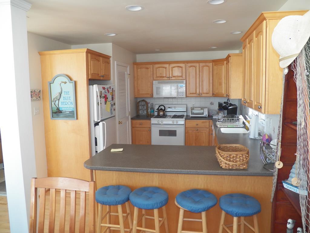 4500 Pleasure Avenue, Sea Isle City (Beach Block) - Picture 11