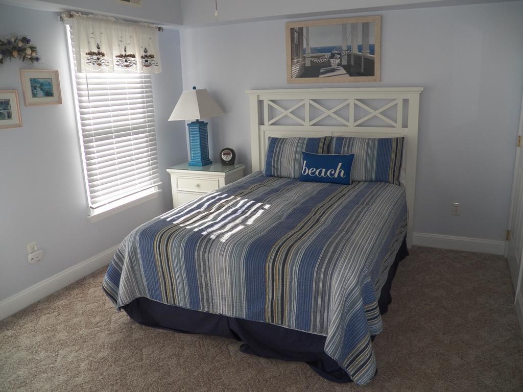 4500 Pleasure Avenue, Sea Isle City (Beach Block) - Picture 12