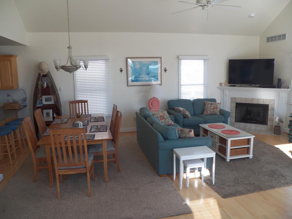 4500 Pleasure Avenue, Sea Isle City (Beach Block) - Picture 13