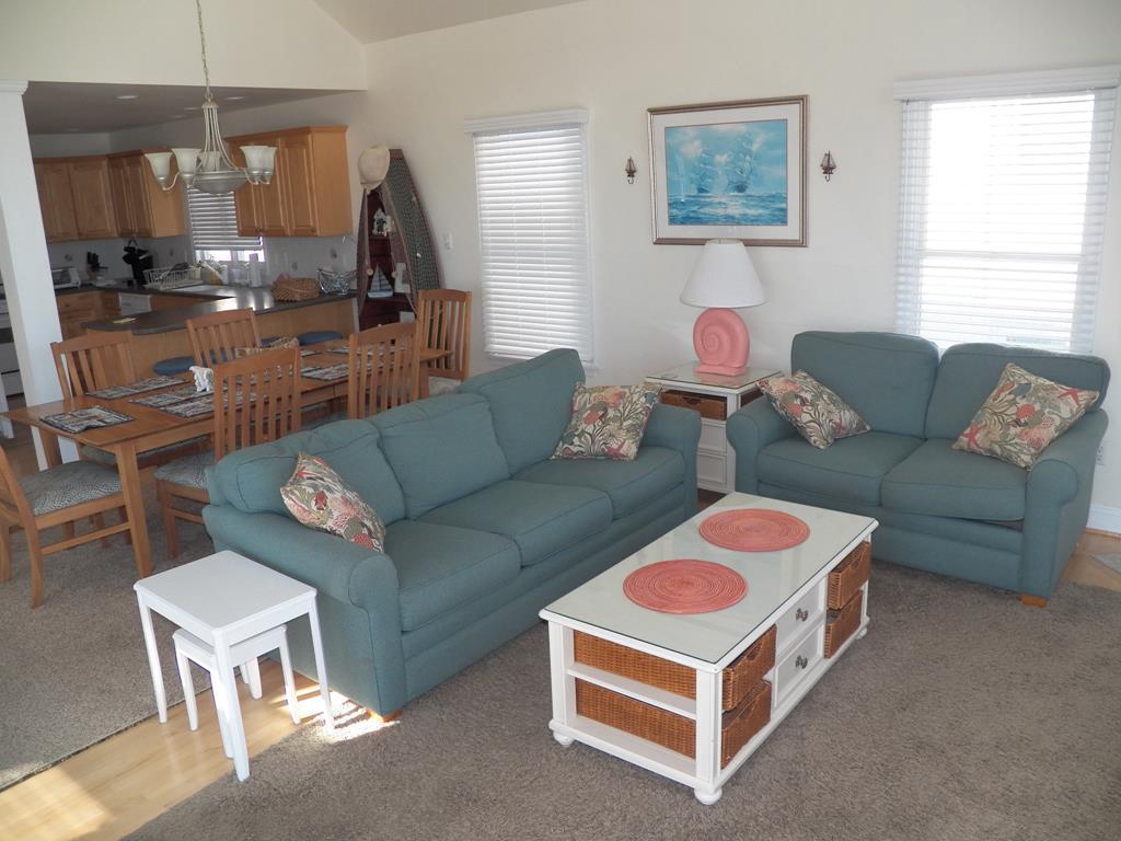 4500 Pleasure Avenue, Sea Isle City (Beach Block) - Picture 14