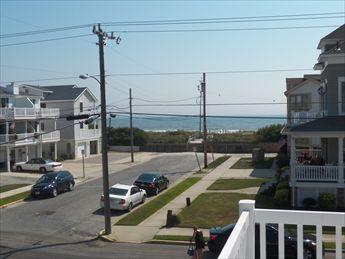 4500 Pleasure Avenue, Sea Isle City (Beach Block) - Picture 3