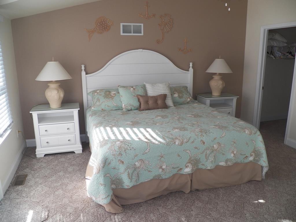 4500 Pleasure Avenue, Sea Isle City (Beach Block) - Picture 5