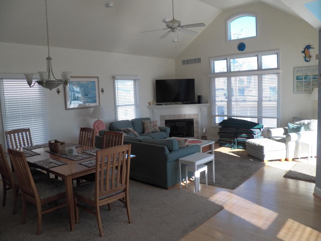 4500 Pleasure Avenue, Sea Isle City (Beach Block) - Picture 8