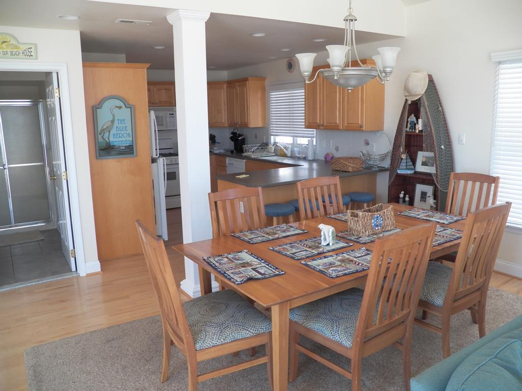 4500 Pleasure Avenue, Sea Isle City (Beach Block) - Picture 9