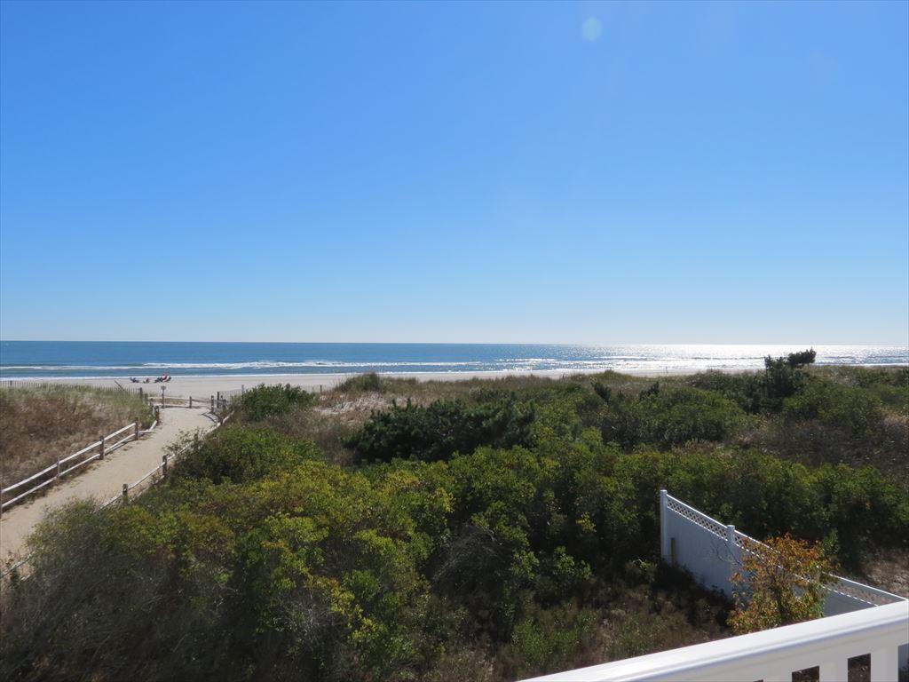 6801 Pleasure Avenue, Sea Isle City (Beach Front) - Picture 11