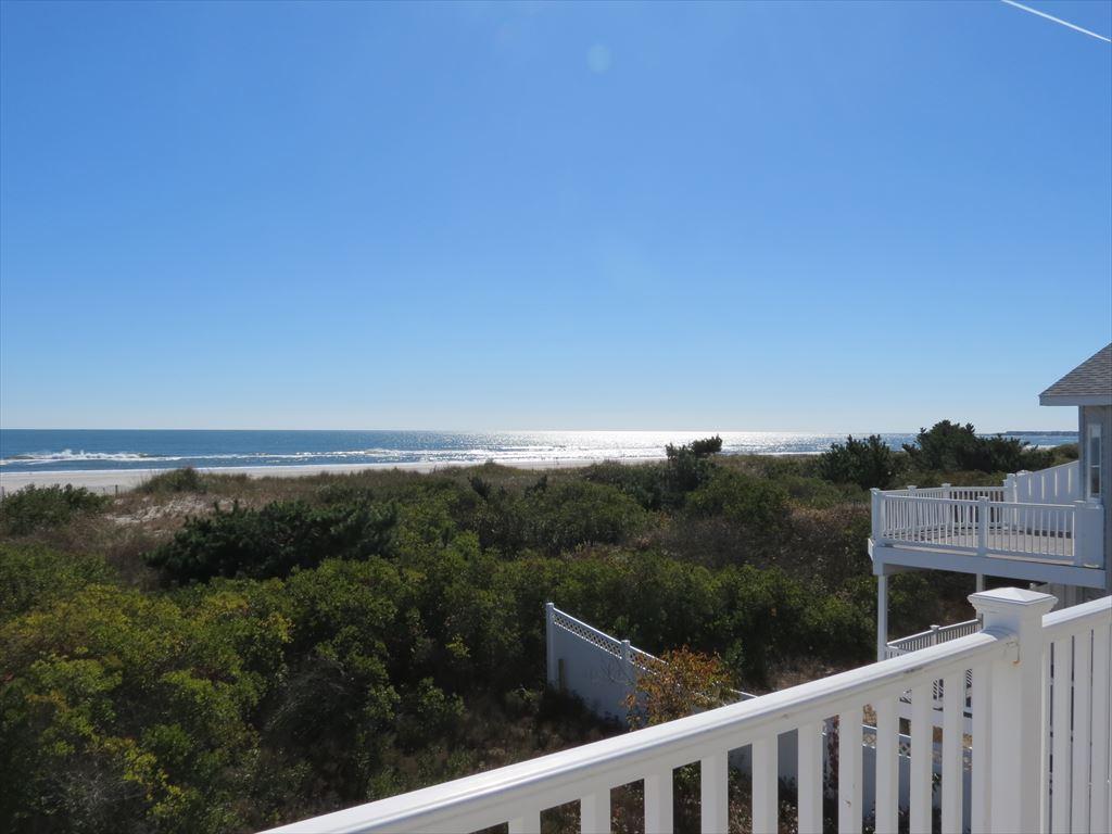 6801 Pleasure Avenue, Sea Isle City (Beach Front) - Picture 12