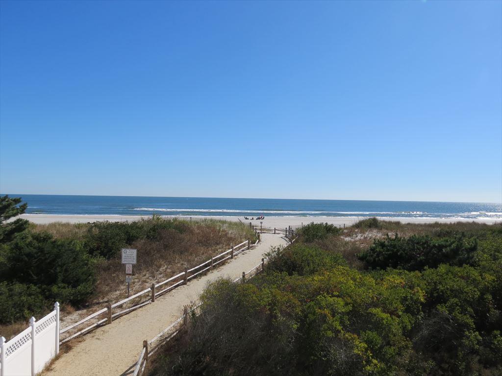 6801 Pleasure Avenue, Sea Isle City (Beach Front) - Picture 10