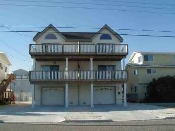 234 78th Street, Sea Isle City (Center)