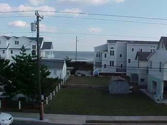 4608 Pleasure Avenue., Sea Isle City (Beach Block) - Picture 7