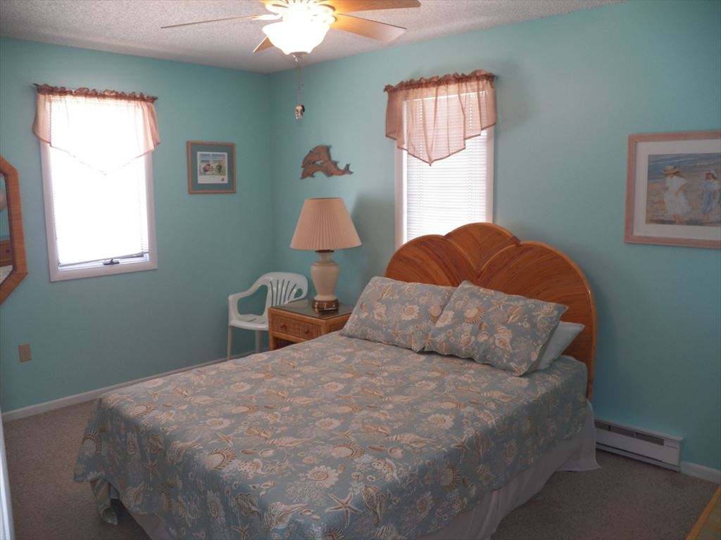 4608 Pleasure Avenue., Sea Isle City (Beach Block) - Picture 8